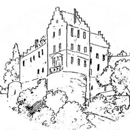 Bischofsschloss Fürstenwalde